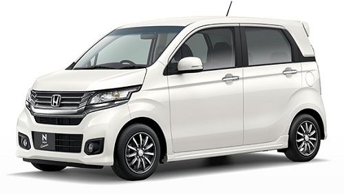 Nワゴン0001