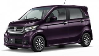 N-WGN(Nワゴン)特別仕様車2015の最新情報|価格差は大きい?