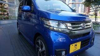 ホンダ新型Nワゴンの納期【マイチェン後モデルの最新の納車待ち情報】