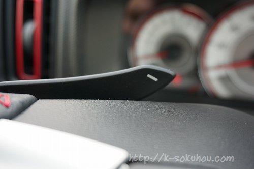 新型アルトターボRS0021