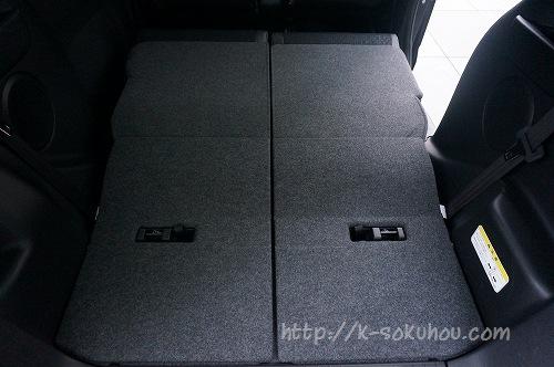 N-BOX画像0030