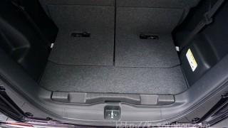Nボックスの床下収納。使い勝手や広さなどを画像で確認
