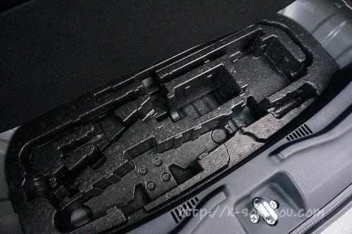 N-BOX画像0077