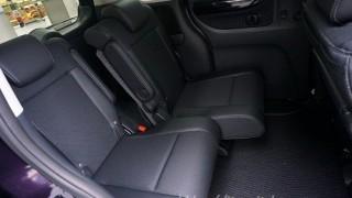 N-BOX 後部座席のスライド機能はいくら?オプション設定の理由とは?