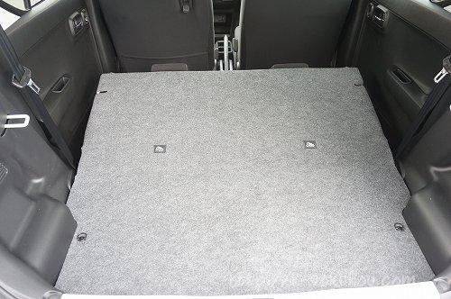 新型アルトターボRS画像0071