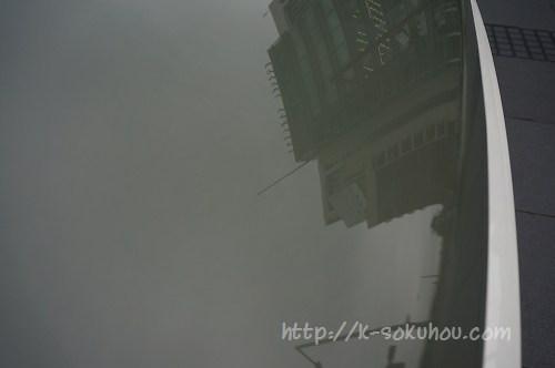 N-BOXスラッシュ画像0033