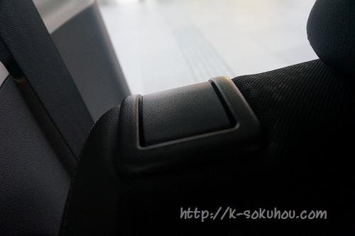 N-BOX画像0039