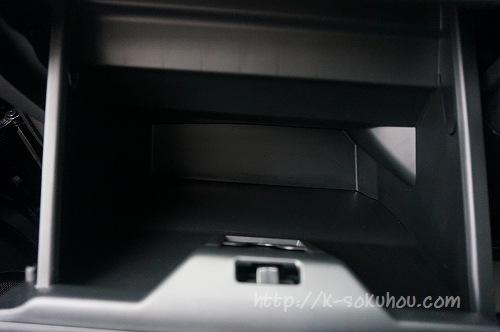N-BOX画像0061