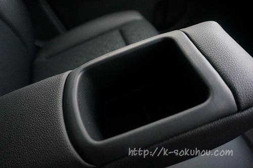 N-BOX画像0066
