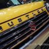 ハスラーJスタイル2と標準車【外装の違い5つを画像で比較】