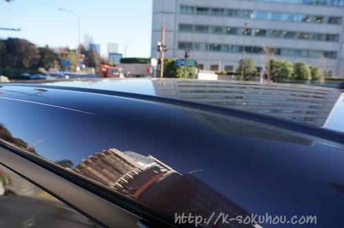 Nワン特別仕様車ブラウン画像0016