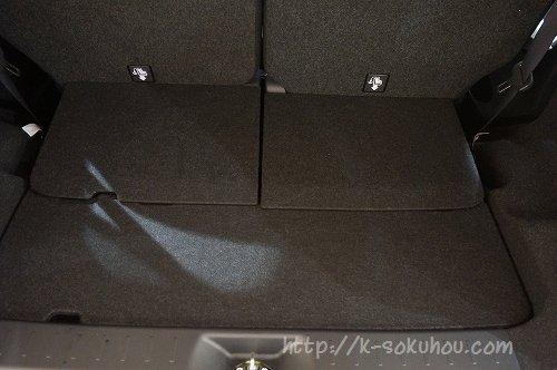 キャストアクティバ画像0164