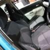 新型イグニスとハスラーの運転席比較。座り心地が良いのはどっち?