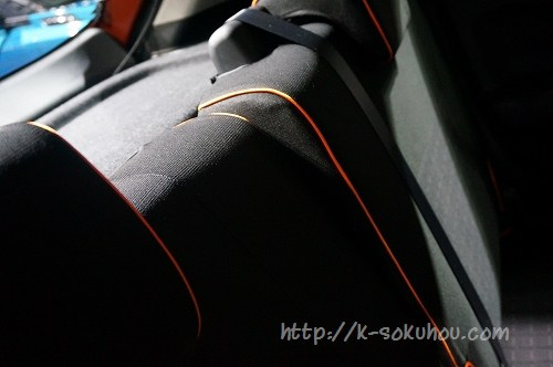 スズキ新型イグニス画像0122