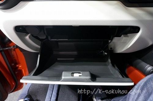 スズキ新型イグニス画像0223