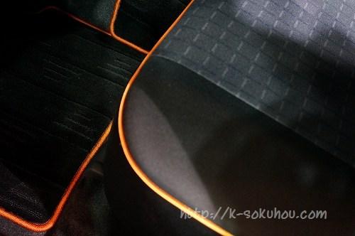 スズキ新型イグニス画像0283