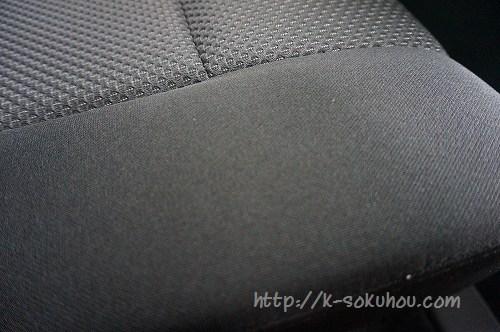 スズキ新型イグニス画像0292