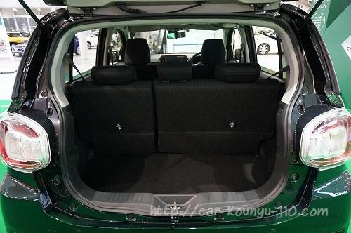 トヨタ新型パッソ画像0038