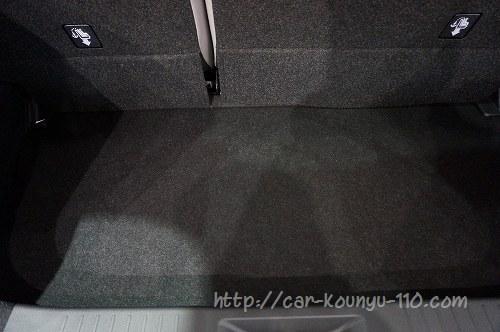 トヨタ新型パッソ画像0049