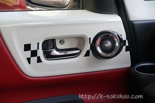 N-BOXスラッシュ画像0099