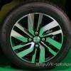 タイヤメーカー&サイズに違いはある?新型パッソとキャスト比較