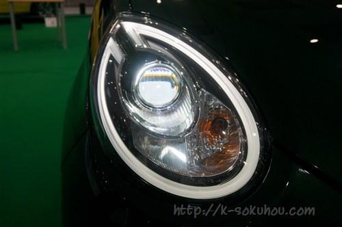 トヨタ新型パッソ画像0615-0001