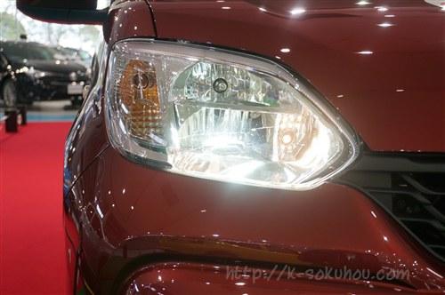 トヨタ新型パッソ画像0615-0004