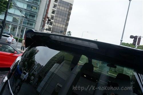 ホンダNワゴン画像0068