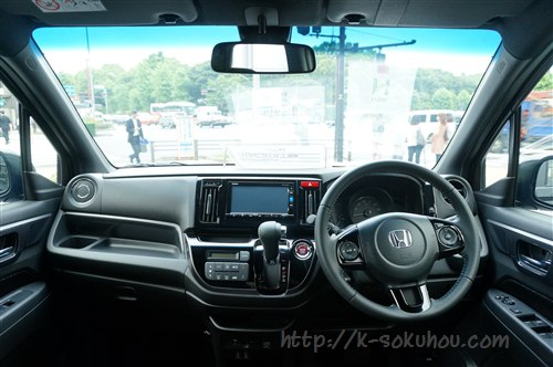 ホンダNワゴン画像0100
