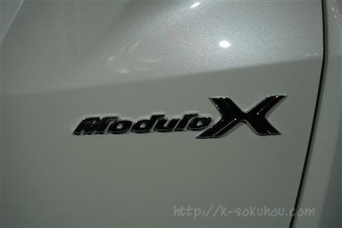 新型フリードモデューロX画像-00054