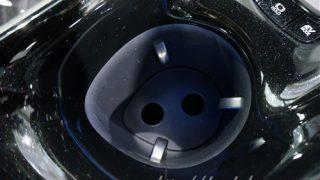 【ドリンクホルダーの数&使い勝手レビュー】C-HR/CHRの内装の装備
