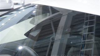 【グレードによって違う!?】トヨタC-HR/CHRの安全装備