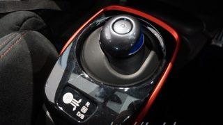 日産ノートe-POWERのインパネ【4つのデザインの違いを実車画像で比較】