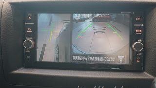 【視認性&操作性はどうだった?】新型キャラバンNV350のナビ