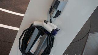 【電欠!?】新型リーフの充電が運転中に切れたら、どうすればいいの?
