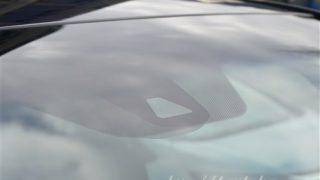 新型ステップワゴンのホンダセンシングの不満【この機能が欲しかった…】