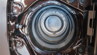 【意外と多い!?】新型セレナe-POWERのガソリンタンク容量