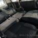 トヨタ タンク/ルーミーで車中泊は可能!?シートアレンジを確認してみた
