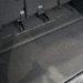 【使って分かった!】トヨタ タンク/ルーミーの荷室の欠点・デメリット